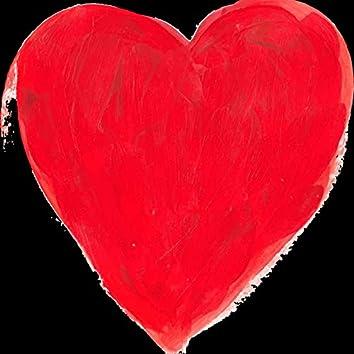 Heart Horny
