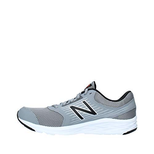 new balance Men 411 Running Shoes