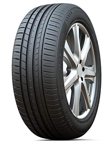 Neumático HABILEAD S2000 215/40 17 87W Verano