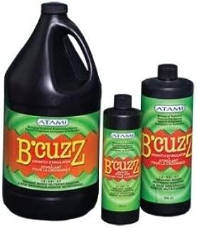 b cuzz grow