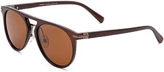 TFL unisex-adult Polarized Women Sunglasses