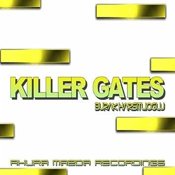 Killer Gates