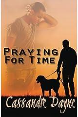 Praying for Time Paperback