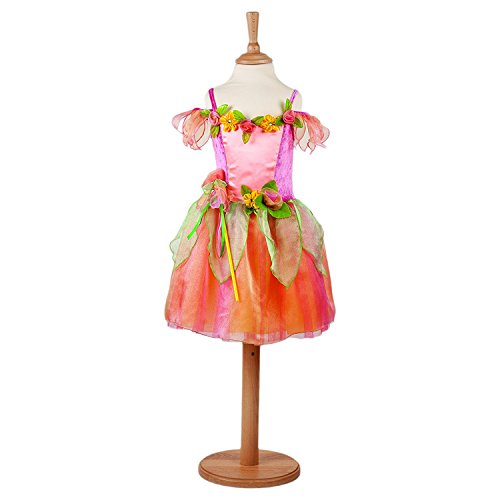 Peach Melba Fairy (6-8 years)