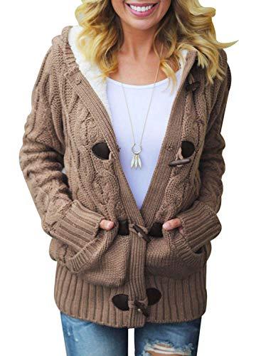 Top 10 Best Macy's Sweater Women Cardigan Comparison