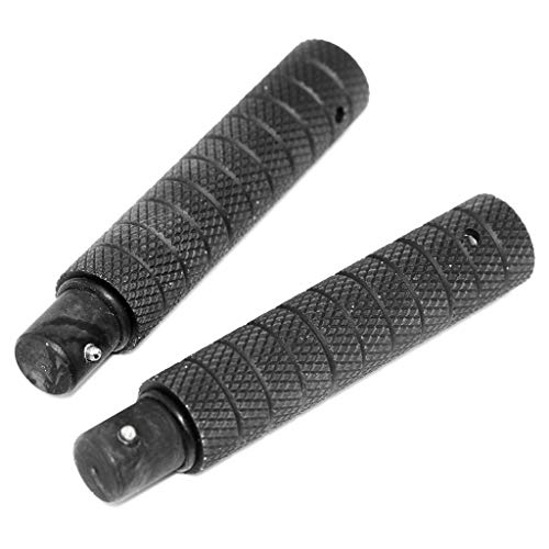 generica Airsoft Spare Parts 5KU 3' Inches Leg Extensions for Atlas Bipod...