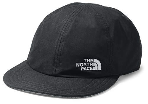 The North Face Norm Berretto Reversibile in Felpa
