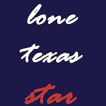 Lone Texas Star