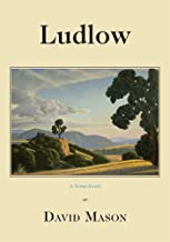Ludlow (2nd edition)