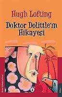 Doktor Dolittle'in Hikâyesi