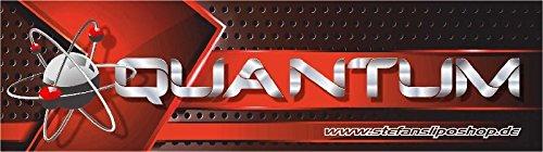 Lipo-Akku SLS Quantum 2200mAh 3S1P 11,1V 40C/80C