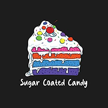Sugar Coated Candy