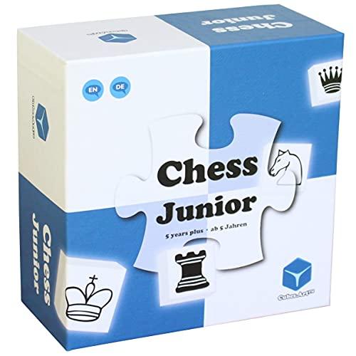 Chess Junior