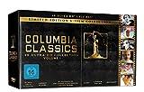 Columbia Classic Collection Box -Exklusiv bei Amazon.de [Blu-ray] [Alemania]