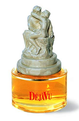 déjà-vu 60 ml fragrancia orientale EdP 60ml