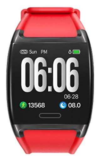 Smart Alarm Watch for All APP Pill Medication Reminder,Multiple Smart Alarm Watch Motivaider Replacement
