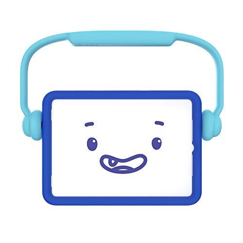 Speck Products Case-E Run - Funda para iPad (2019/2020), Color Azul y Azul