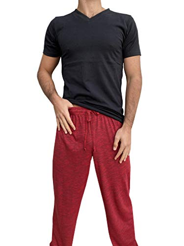 Pijama De Hombre  marca Alfani