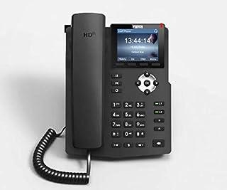 Fanvil VoIP Phone - Fanvil X3G