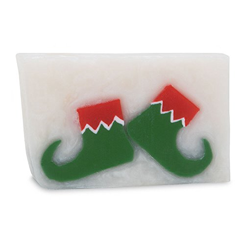 Primal Elements Cut Recommended All items free shipping Loaf Soap 5 Shoes Pound Elf