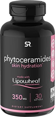 Phytoceramides Supplements
