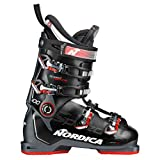 Nordica Speedmachine 100 Ski Boots - Men's - 2021
