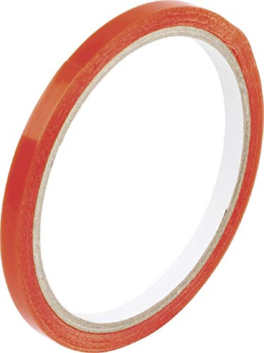 KnorrPrandell 7901406 Tacky Tape Klebeband, 6 mm