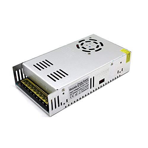 13.8V 43.5A 600W LED Fahren Schaltnetzteil Die Industrielle Energieversorgung Monitor - ausrüstungen Motor Transformator CCTV 110/220VAC-DC13.8V Switching Power Supply 600 Watts