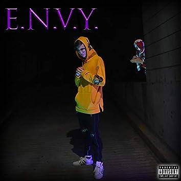 E.N.V.Y.
