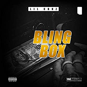Bling Box