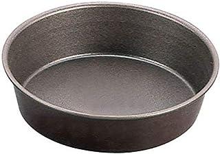 Gobel 223330 Moule /à Cake Rectangulaire Embouti Anti-Adh/érent 28*10 cm