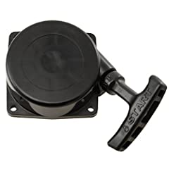 Genuine OEM Shindaiwa Part Replaces: 68900-75010, A051001530 and 68900-75011 Fits: EB802 Backpack Blowers, EB802RT Backpack Blowers, EB8510 Blower, EB8520 Backpack Blowers, EB8520RT Backpack Blowers, EB854 Backpack Blower, EB854RT Backpack Blower, EB...