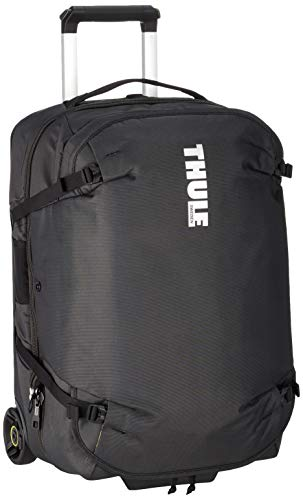 "Thule Subterra Luggage 55cm/22"", Dark Shadow"