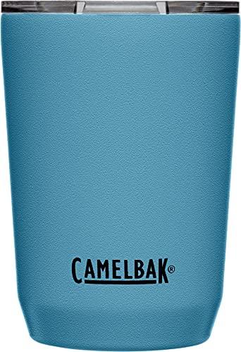 Camelbak 08192718 - Taza isotérmica para adultos