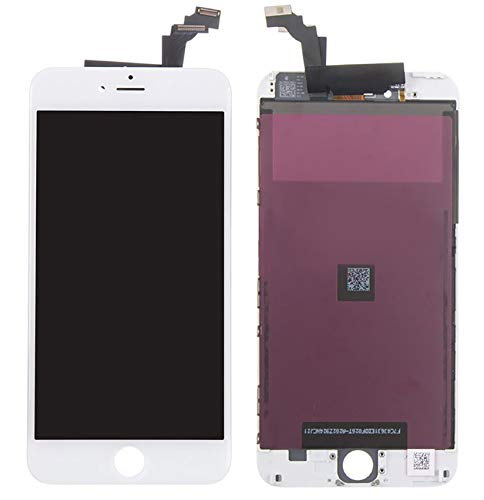 for Screen Replacement for iPhone 6 Plus (5.5