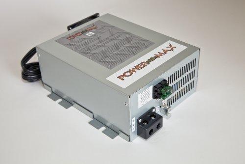 100 amp rv converter - 9