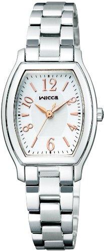 シチズン時計『ウィッカ(KH8-713-11)』
