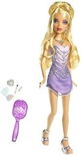 Barbie My Scene Hollywood Bling Kennedy Doll