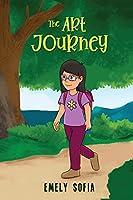 The Art Journey
