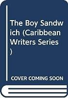 Boy-Sandwich 0435988107 Book Cover