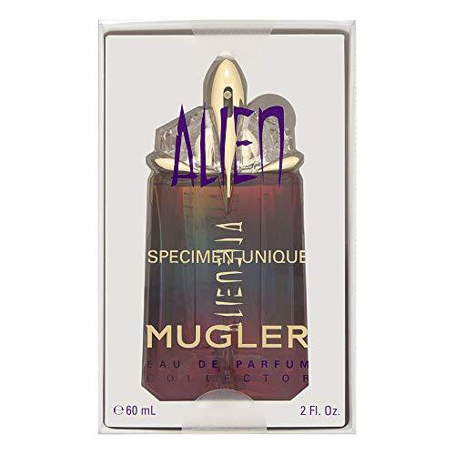Thierry Mugler ALIEN EDP 60 ML PARFUM COLLECTOR