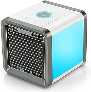 ieLive Portable Air Conditioner 350-1200 BTU - Arctic Air-01001