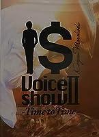 諸星和己 Voice Show II - Time to Time -