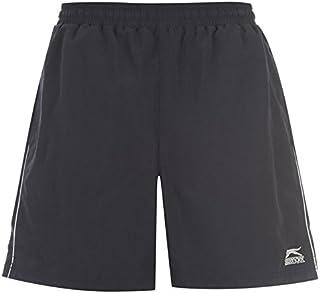 Slazenger Mens Swim Shorts Mens Navy M