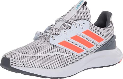 adidas Zapatillas de Trail para Hombre Energyfalcon, Color, Talla 43 EU