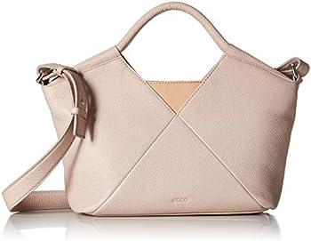 Ecco Linnea Small Women's Work Bag