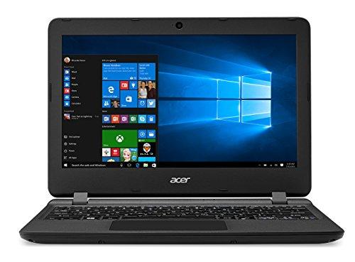 Acer Aspire ES1-132-C9NX Notebook