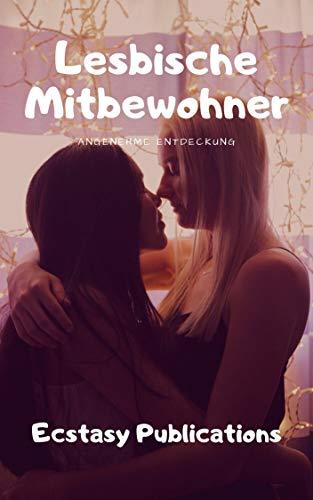 Compañeras de cuarto lesbianas de Shilaporn Matimanung