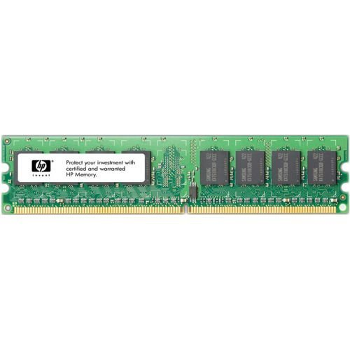 Price comparison product image Hewlett Packard Enterprise 8 GB 1Rx4 PC3 12800R-11 8 GB DDR3 1600 mhz Module Memory 8 GB,  DDR3,  1600 MHz,  PC / server,  240-pin DIMM