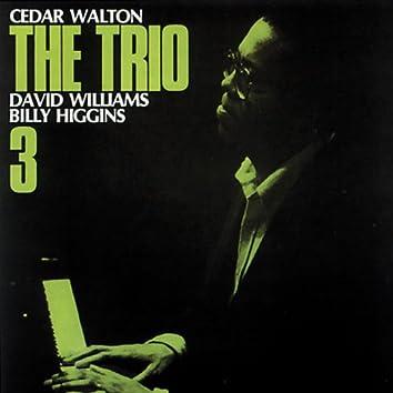 The Trio Vol.3